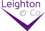 Leighton & Co