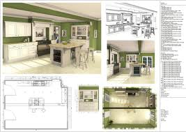 Home design & improvement